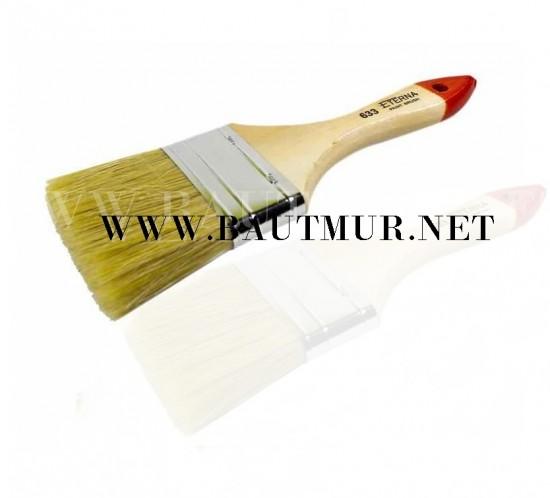 eterna_eterna-633-kuas-cat---yellow--2-5-inch-_full03