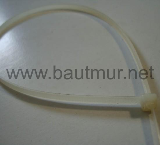misc - cable tie