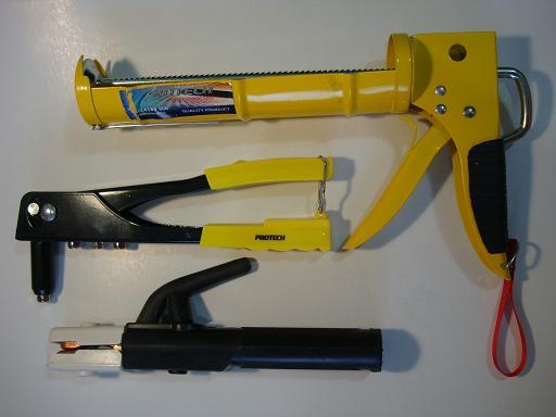 tehnik tool