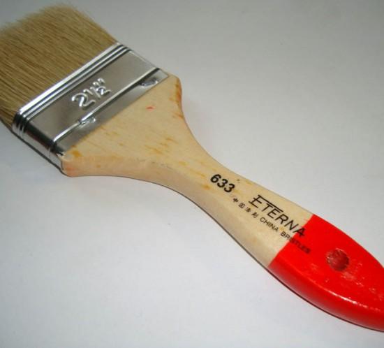 tools - luas cat