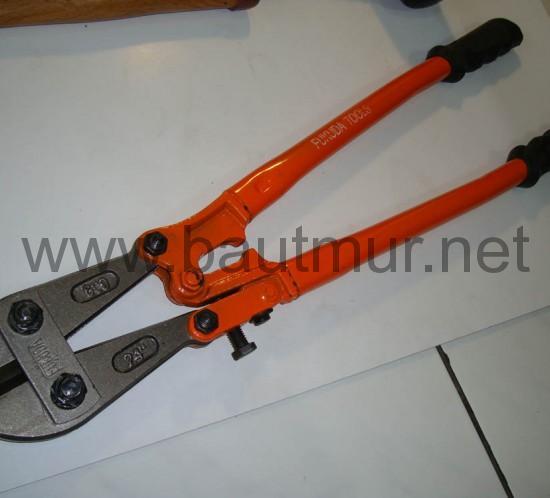 tools - tang potong