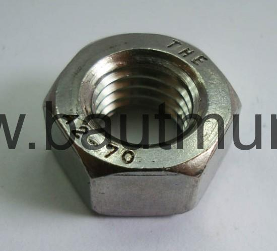 mur ss 304 or mur stainless steel 304
