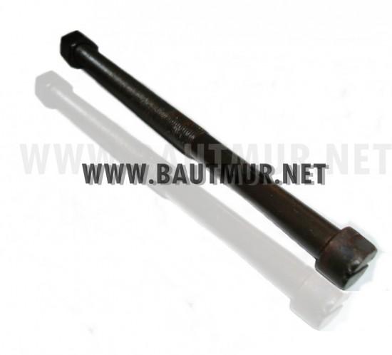 baut-mur-spring-centre-bolt