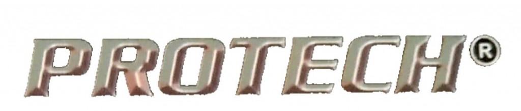 protech w